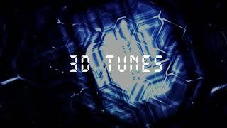 Eminem - KILLSHOT [8D AUDIO]