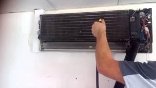 Расширенная чистка внутреннего блока кондиционера(Чистка внутреннего блока кондиционера klimat-msc.ru 8-495-517-25-04., 2015-06-14T18:59:34.000Z)