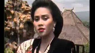 Cinta - (Best Audio) - Hetty Koes Endang - Pop Sunda - SD 3 Megawon.flv