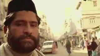 bulla ki jaana - Rabbi Shergil [english subtitles]