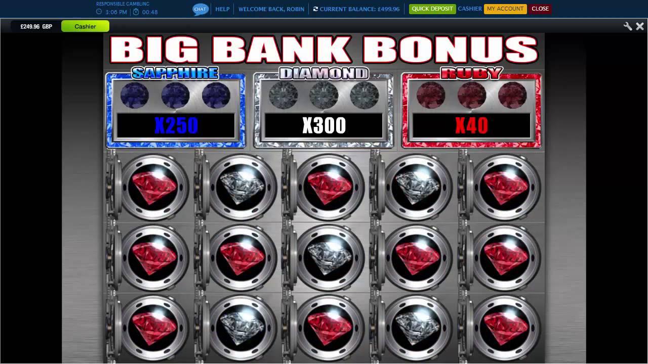 Везувий Игровые Автоматы Играть Бесплатно