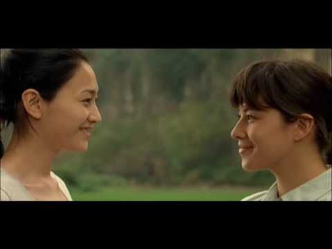 TOP 5 Underrated Asian Lesbian Movies