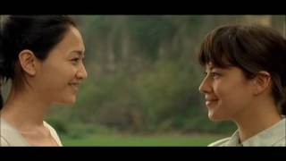 Repeat youtube video TOP 5 Underrated Asian Lesbian Movies