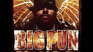 Big Pun - How We Roll '98