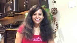 Download Hindi Video Songs - ❤️Preethse Antha  Prana Tinno by Vidya Daddaladka❤️