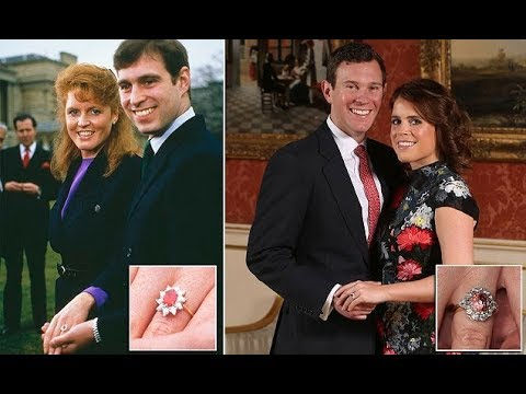 how-much-does-princess-eugenie-engagement-ring-cost?