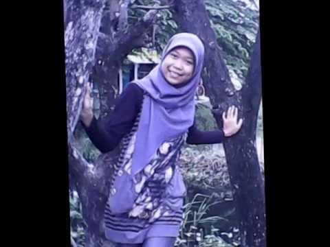 Jangan Jauh Dariku-Anima feat Asty Ananta Mp3