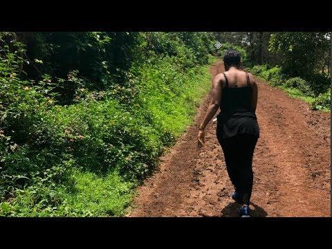 TRAVEL VLOG: ISLAND IDJWI [DRCONGO]  KARIBU!