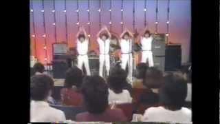 ずうとるび19thシングル「ウッカリBOY チャッカリGAL」 1979年8月20日発...