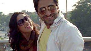 Pani Da Rang Song - Vicky Donor ft. Ayushmann Khurrana & Yami Gautam