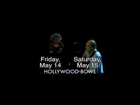 Carole King • James Taylor | Troubadour Reunion