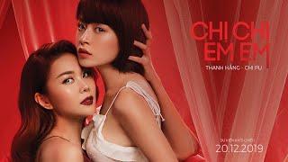 Chị Chị Em Em - Trailer