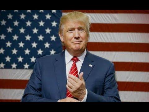 """Daniel Estulin: """"Tras el éxito electoral de Trump se esconden intereses ocultos"""""""