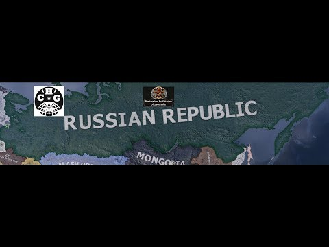 How to avoid the Russian Civil War and form the Soviet Union - Kaiserreich Guides