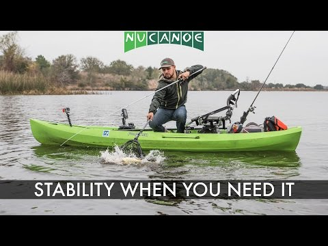 Stability When You Need It