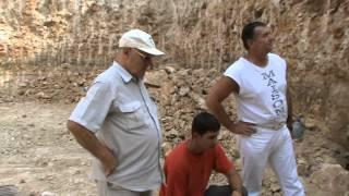 пирамиды крыма(гох отвечает про угол который он видел на 3 30 . и про то что это фантом на 9 50., 2012-10-29T20:20:55.000Z)