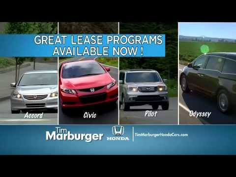 Captivating Tim Marburger Honda Cars Albemarle, NC