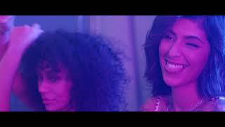 DAR WISH - RAYE2 (EXCLUSIVE Music Video) | 2021 | ( درويش - رايق (فيديو كليب