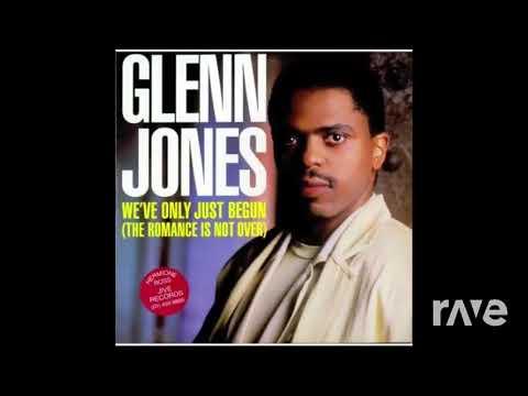 Have Jones We´Ve Ever Loved Begun - Cmcivantos & Freddie Jackson | RaveDj