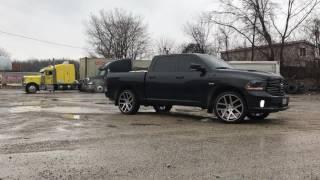 img_2498 2015 Dodge Ram