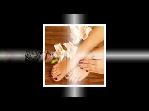 Universal Nail in Lauderhill Florida 33351 (689)