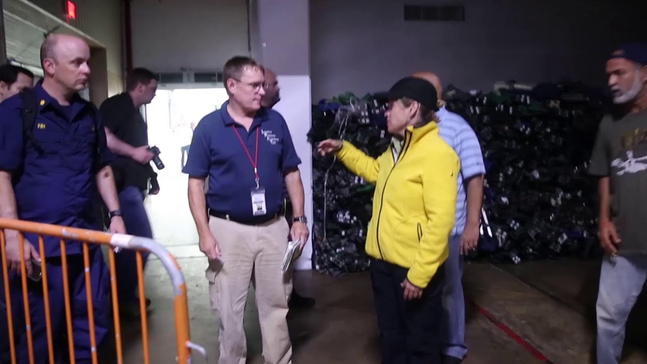 san-juan-mayor-there-is-horror-in-the-streets