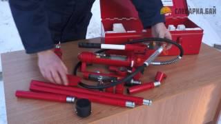 видео инструменты Алматы