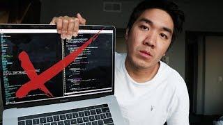 تحميل فيديو Don't Be A Programmer