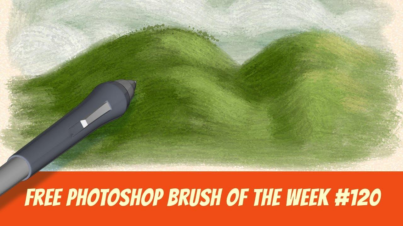 Free Photoshop Brushes Archives - GrutBrushes com