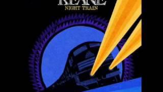 Keane feat. K