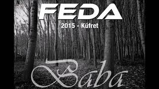 Feda - Baba ( 2014 )