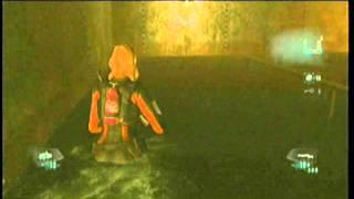 Resident Evil Revelations Raid Mode Chasm Stage 9 S Rank