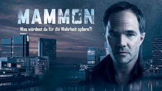 Mammon - Trailer [HD] Deutsch / German