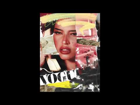 EL BAUL DE LA SALSA VENEZOLANA VOL 2 @djfranklinernesto from YouTube · Duration:  31 minutes 34 seconds