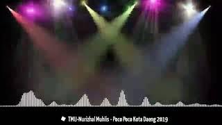 Nurizhal Muchlis_Poco Poco - Kota Daeng RML 2019