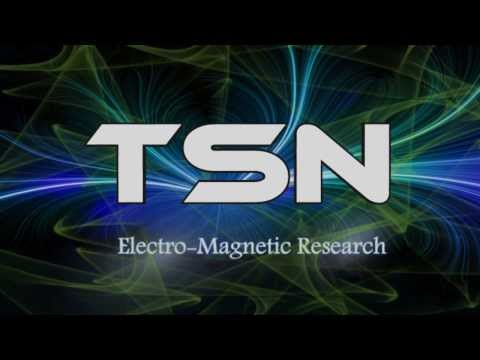 TSN YouTube Trailer