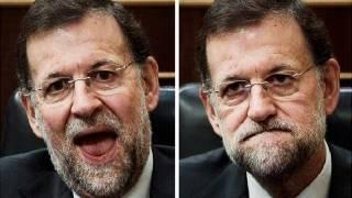 Politono Rajoy