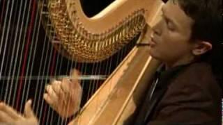 Emmanuel CEYSSON Une chatelaine en sa tour... FAURE  Victoires de la Musique Classique 2010