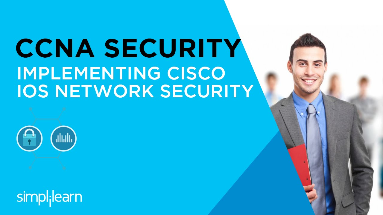 Ccna security implementing cisco ios network security ccna security implementing cisco ios network security certification training 1betcityfo Gallery