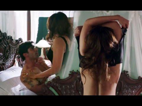 woman nude public humiliation