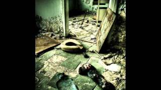 Rifts - Oneohtrix Point Never - Woe Is The Transgression I - Abandoned Urban Ruins