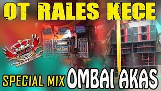 Download Lagu DJ OMBAI AKAS - OT RALES MINANGAH OKU mp3
