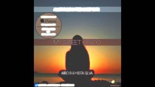 dj-afro-b-mista-silva---my-sweet-coco-ad