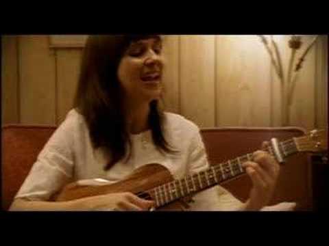Krista L.L. Muir - Leave Alight