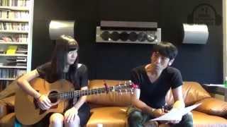 新ジェネレーションに提案する、寺岡呼人のシンガーソングライターの作り方