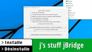 jbridge mac crack torrent