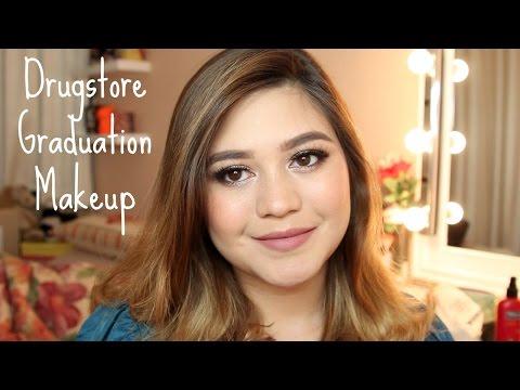 Makeup for oily skin // sweat proof makeup   SarahAyu