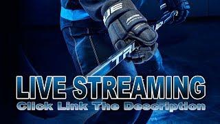 Ahoud Devils Nijmegen vs Microz Eaters Limburg Live stream