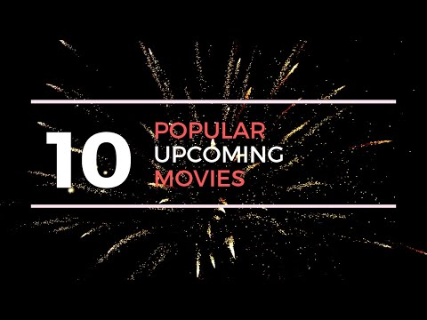 Top 10 Best FREE Movies Watch TV Shows Online
