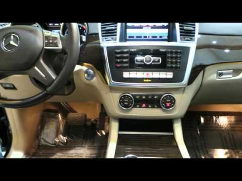 Certified 2013 Mercedes Benz GL450 Lynnwood WA Seattle, WA #L3107P   SOLD
